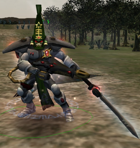 File:Autarch level8.png