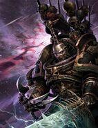 460px-Abaddon the Despoiler, Warmaster of Chaos