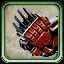 File:Lightning Claw.png