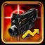 Wargear Advanced Targeting