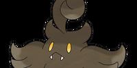 Pumpkaboo
