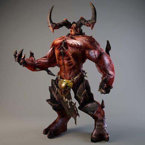 Darkoth-0