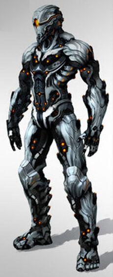 Lightmas-0