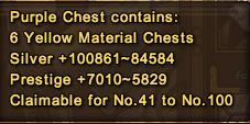 File:Purple chest.png