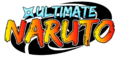 Thumbnail for version as of 10:01, March 7, 2014