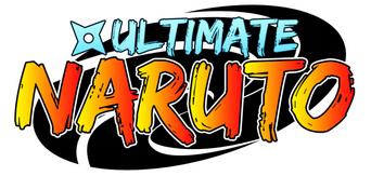 Wonacott Joyfun UltimateNaruto Logo1