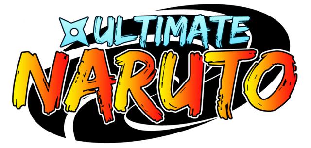 File:Wonacott Joyfun UltimateNaruto Logo1.png