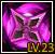OT Shadow Lv.23