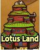 File:Lotus Land.png