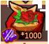 Dream Rose Box