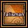 Slot - Talisman