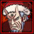 Sage of Six Paths Icon