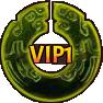 VIP Feedback VIP 1