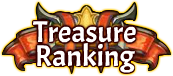 Treasure Ranking