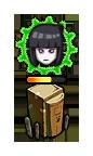 Hunter - Death Coffin