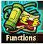 File:Functions - Menu.png
