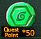 Turkey Quest 50