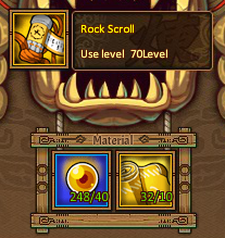 File:Rock Scroll.png