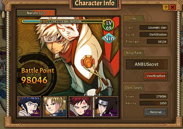 File:Naruto 123.png