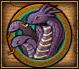 Pet Hydra Small Grid