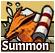 Summon Beast