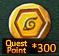 Turkey Quest 300
