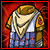 Anbu of Fire Armor