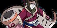 Class - Genjutsu (F)