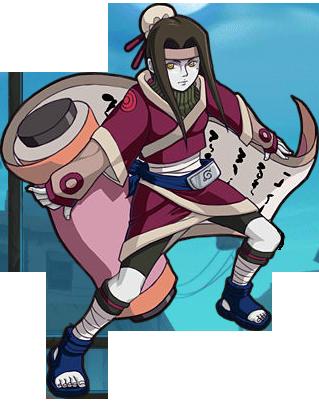 File:Genjutsu F2.png