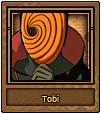 Tobi - A