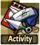 Activity-A
