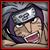 Reanimation Silver Icon