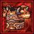 Ryujin Armor