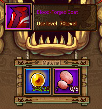File:Blood-Forged Coat.png