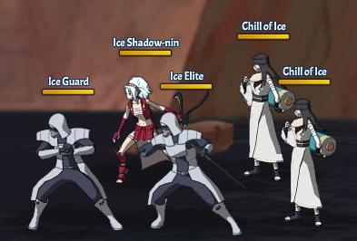 IceMirageStage18