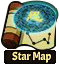 File:Star Map.png