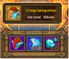 File:S Forge Spring Armor.png