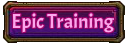 Epic Training