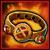 Flame Ring E
