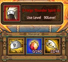 File:S Forge Thunder Spirit Headband.png
