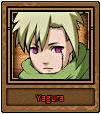 Yagura - A