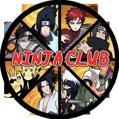 File:Club.png