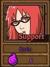 File:Karin1.jpg