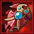 Crimson Amulet