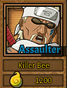File:Killerbee.png