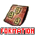 File:Formation ps.png