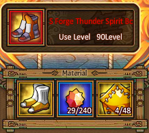 File:S Forge Thunder Spirit Boots.png