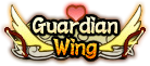 File:Guardian Wing.png