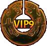 VIP Feedback VIP 9