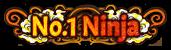 No1 Ninja